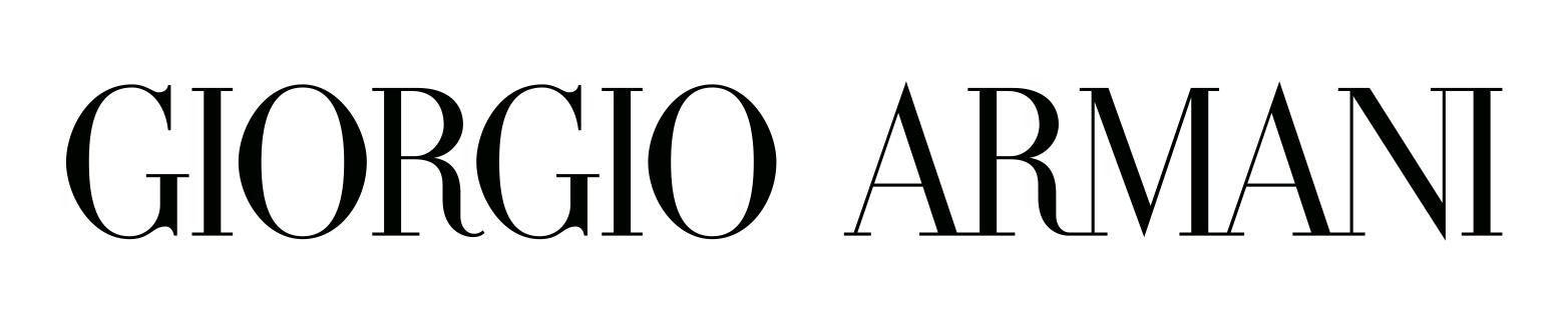 Armani Logo 1.png