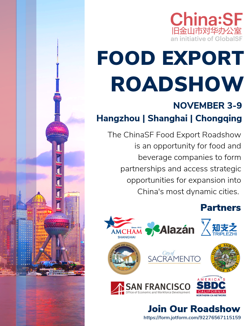 Food Expo  Roadshow.png