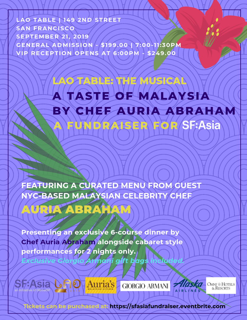SFAsia Fundraiser_Revised_1Day.png