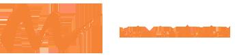 MISTA logo.png