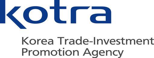KOTRA Logo.jpeg