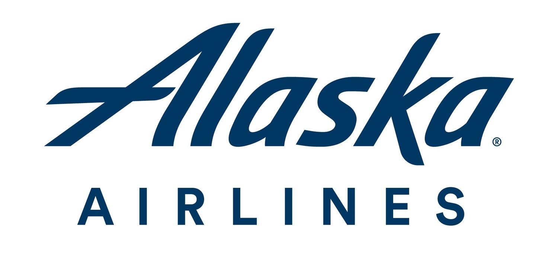 alaska+airlines+logo.jpg