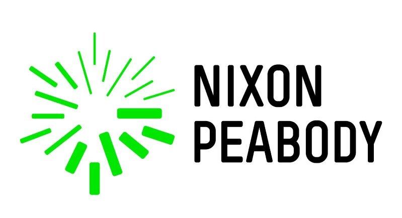 nixon-peabody.jpg