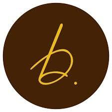 b patisserie logo.jpeg