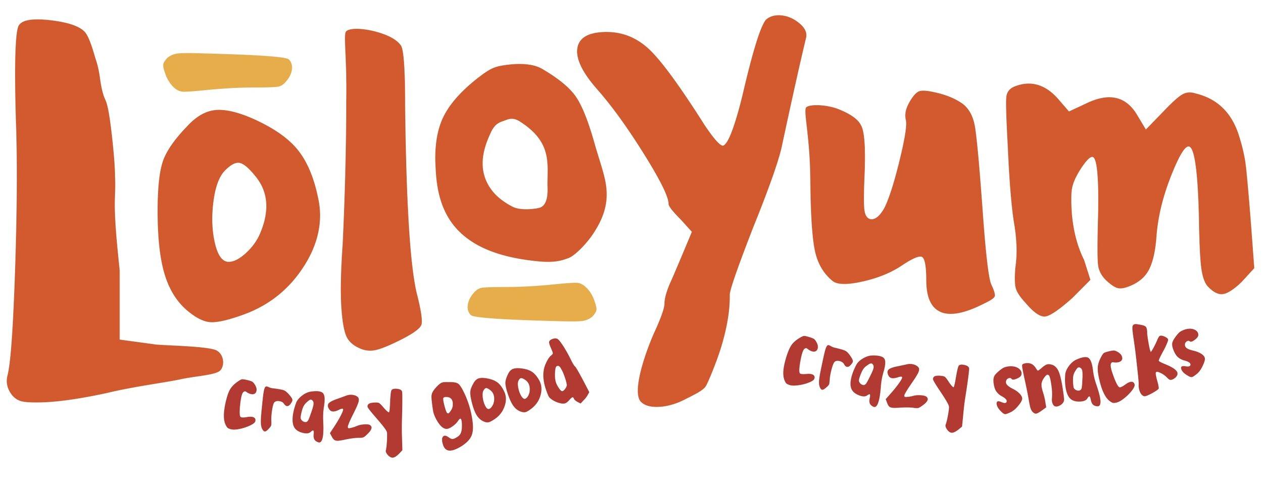 Loloyum_Logo_with_Tagline.jpg