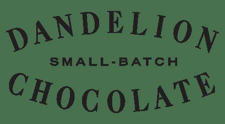 Dandelion-Chocolate-Logo.png