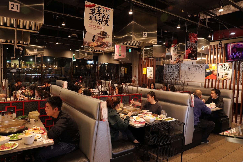 ChinaSF Fundraiser - Liuyishou Marketing 3.jpg