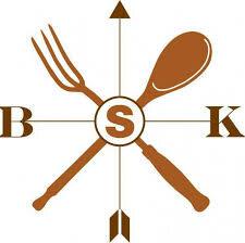 brown sugar kitchen.jpeg