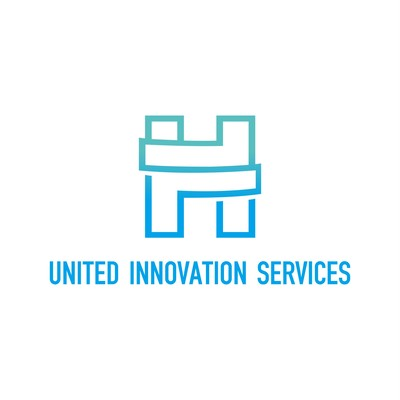 united innovation services logo.jpeg