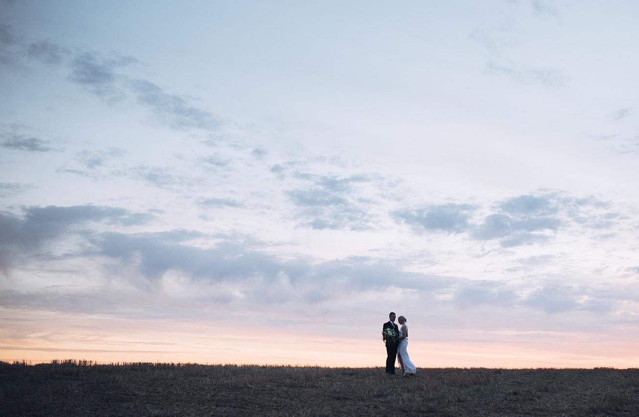 Evan Bailey- Caitlin & Alex 5.jpg