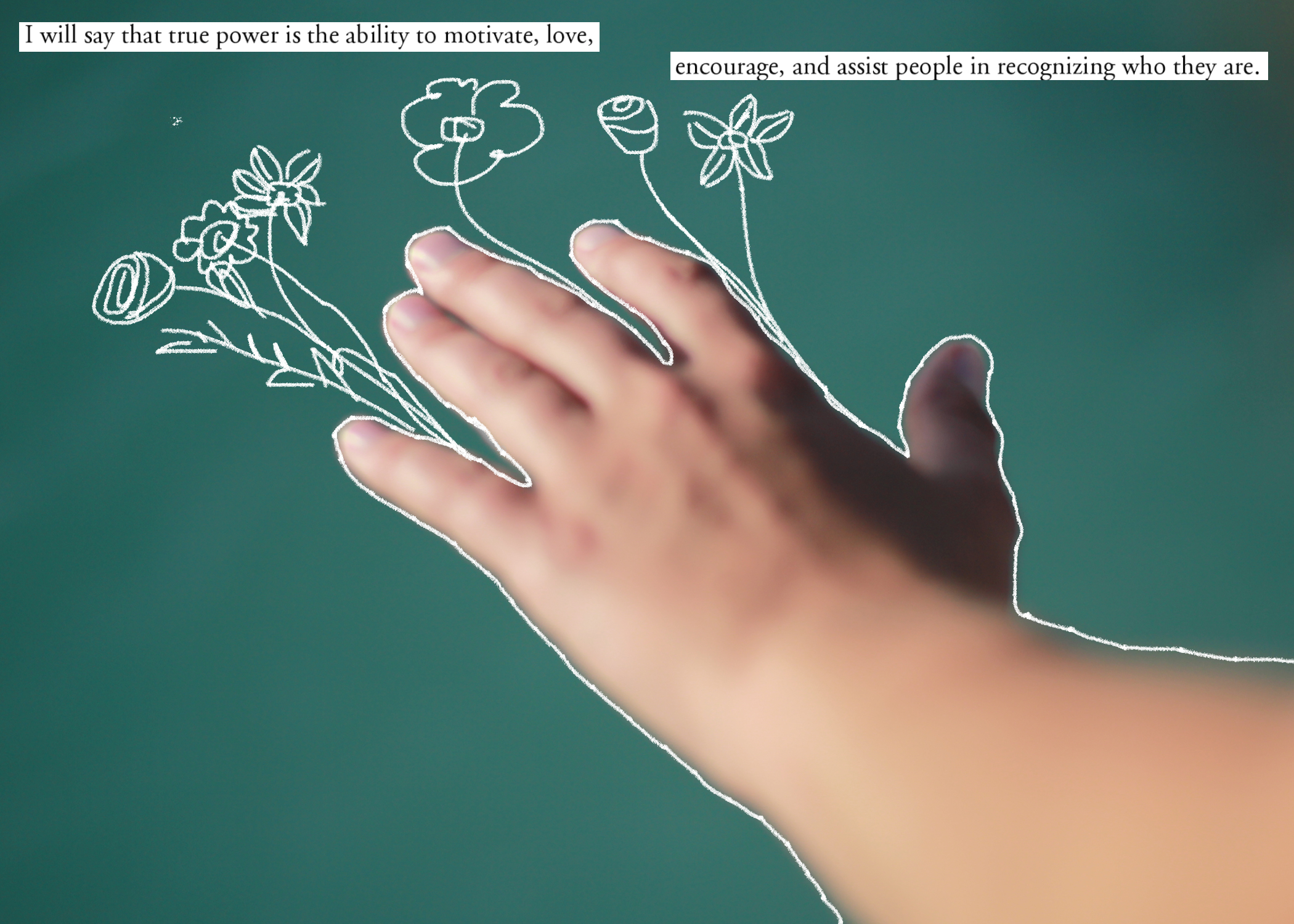 flower hand words final.jpg