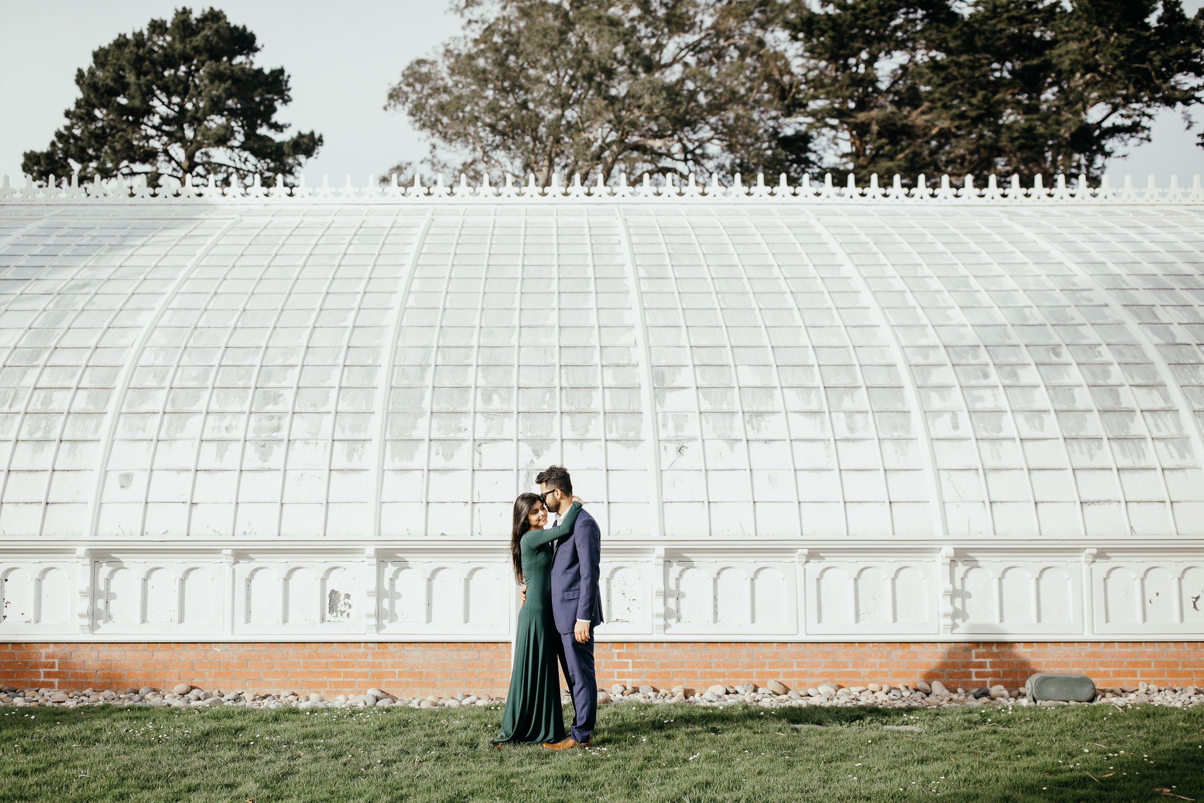 Stories-thez  photography: San Francisco Wedding photographer