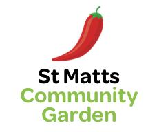 community garden logo chili.png