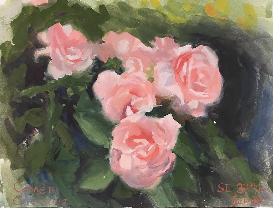 Roses on 34th.jpg