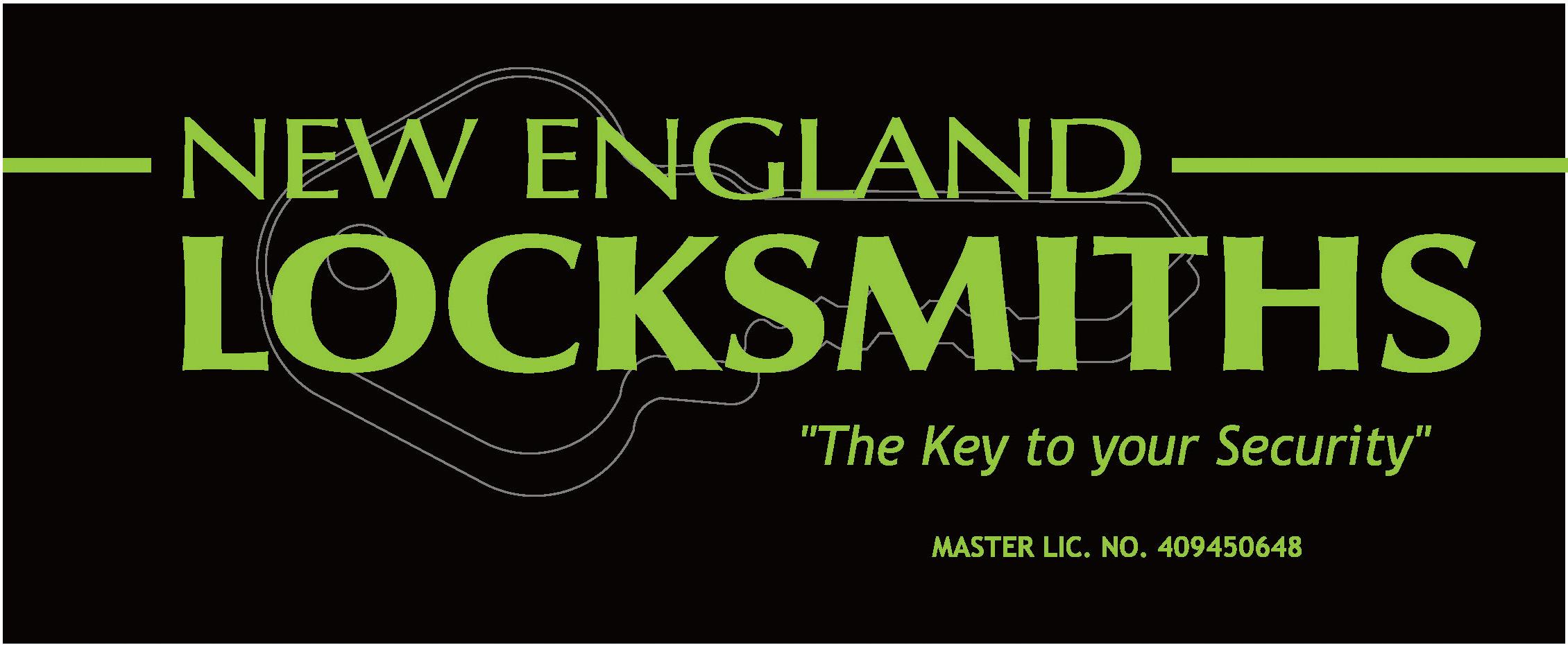 New England Locksmiths  .jpg