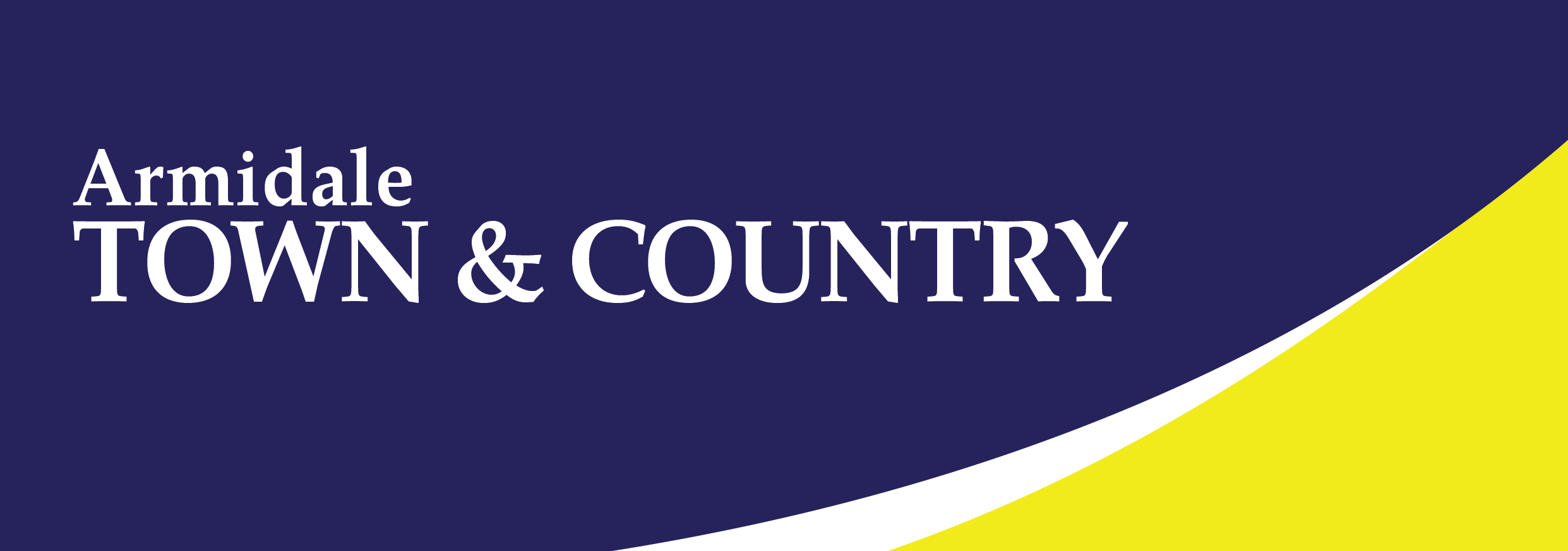 Town & Country Main Logo - High Resolution-01.png