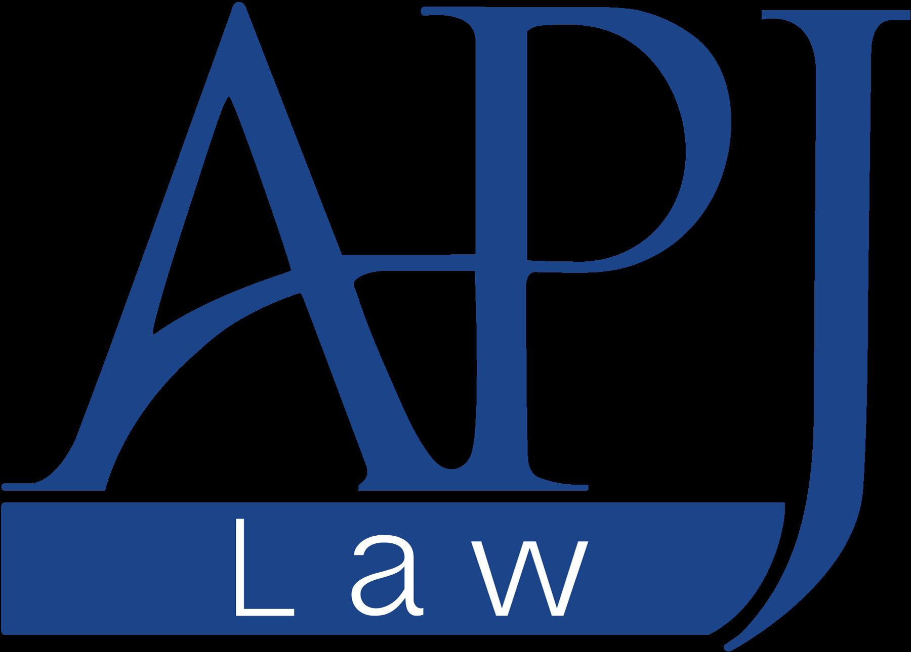 _AL0009_Brand-Development_Coloured-Logo.png