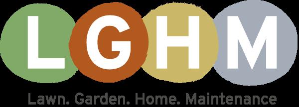 LGHM_logo.png