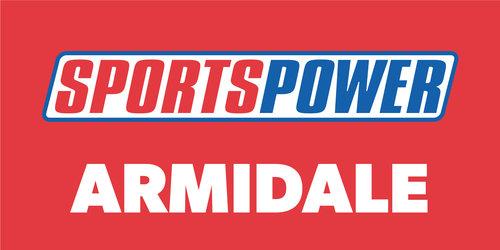SportsPower-Armidale-Logo.jpg