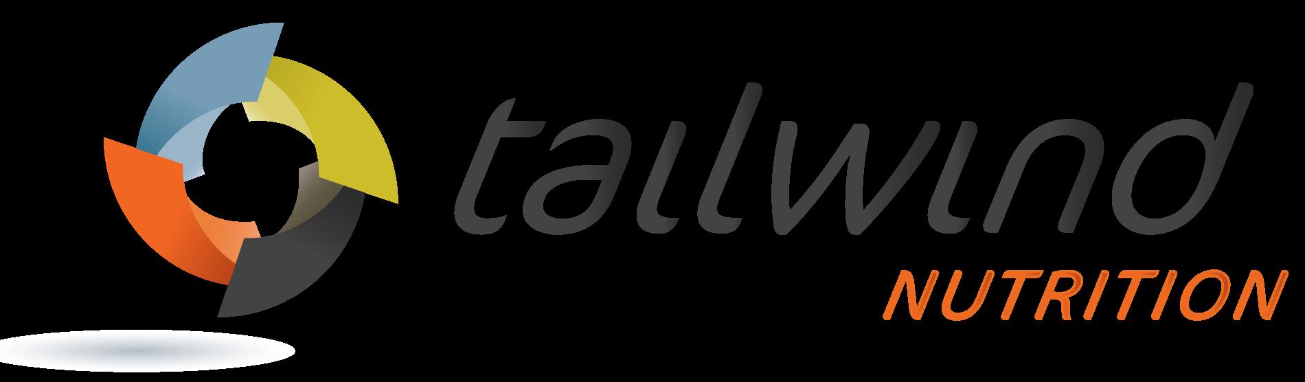 TN-logoFINAL.png