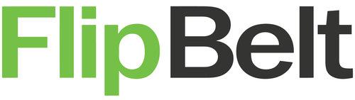 Logo_FlipBelt_Full.jpg