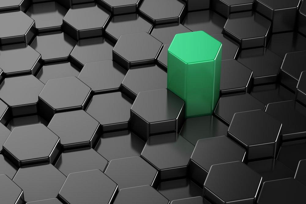 Hex_green.jpg