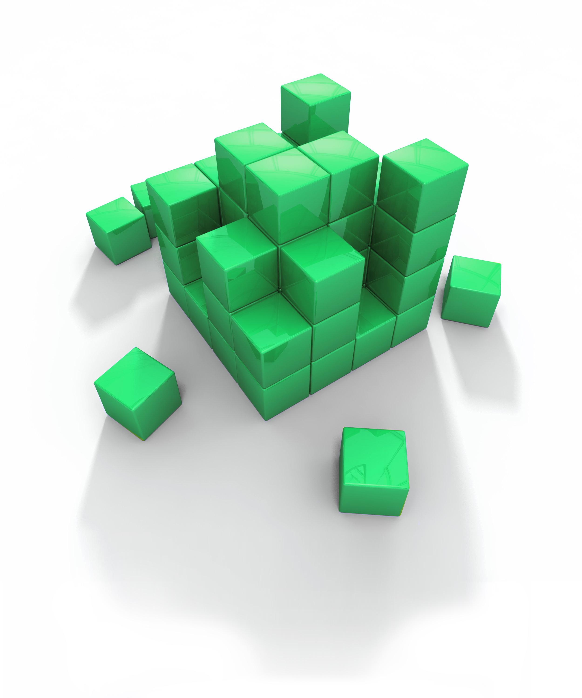 cubes_green.jpg