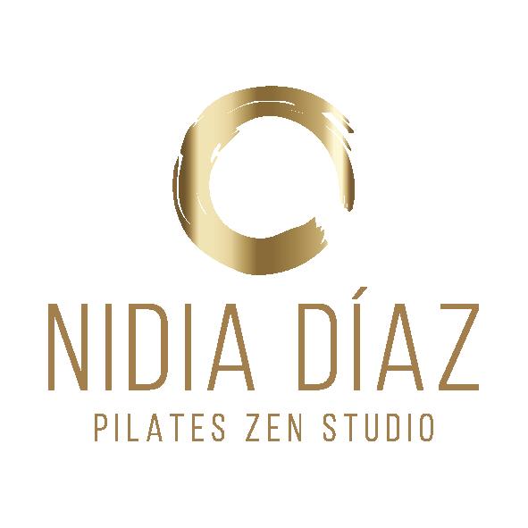 Nidia Diaz-001.png