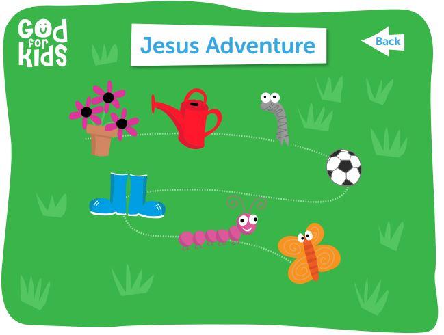 Jesus Adventure 1.JPG