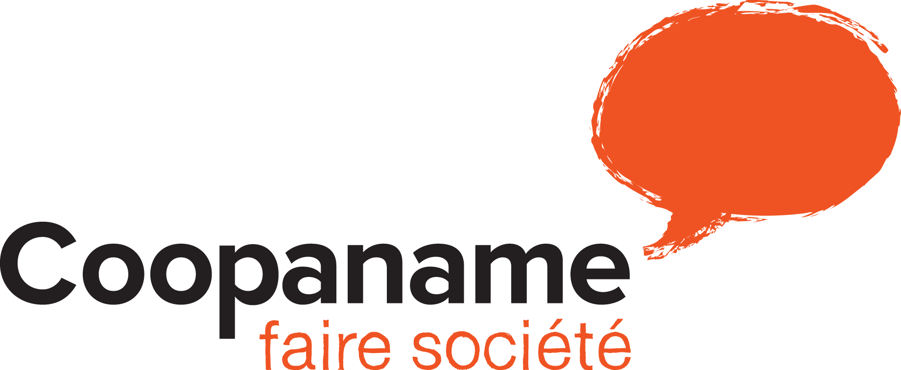 20190000_Logo_Coopaname_Couleur.png
