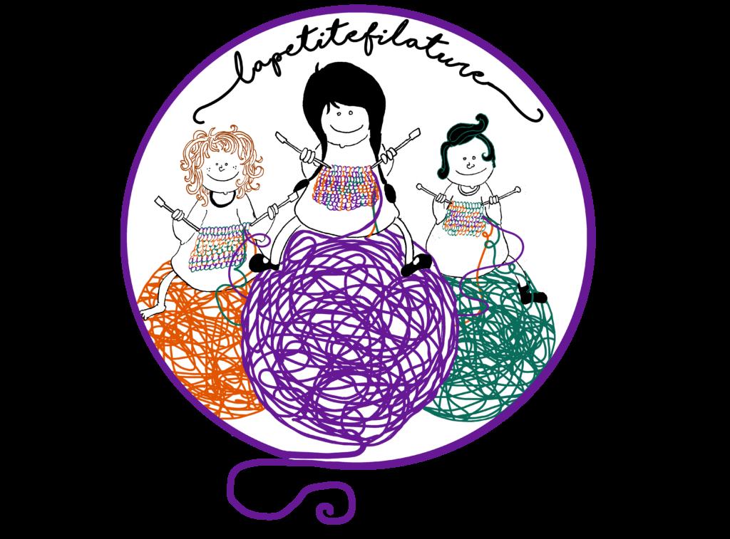 20190000_Logo_LaPetiteFilature.png