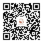 Join us on WeChat by Scanning QR code.