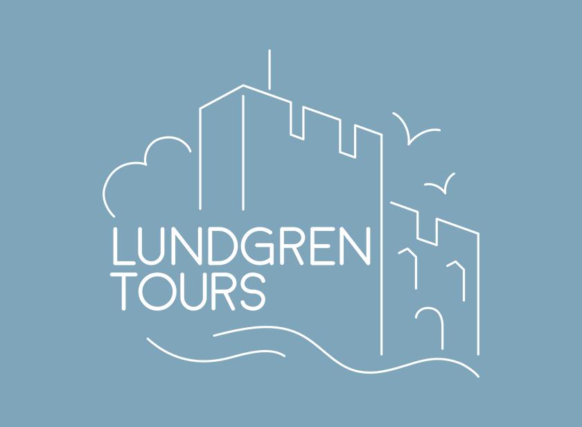 Lundgren Tour.png