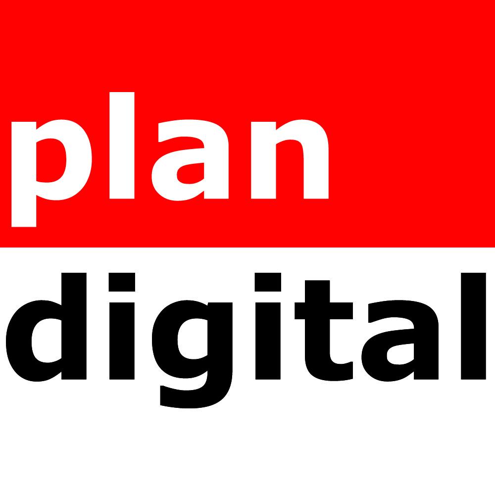 PlanDigital1000x1000.jpg