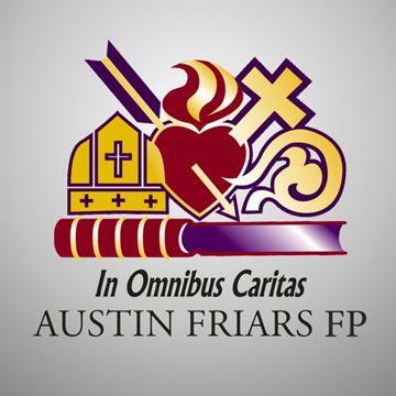 Austin Friars School.jpg
