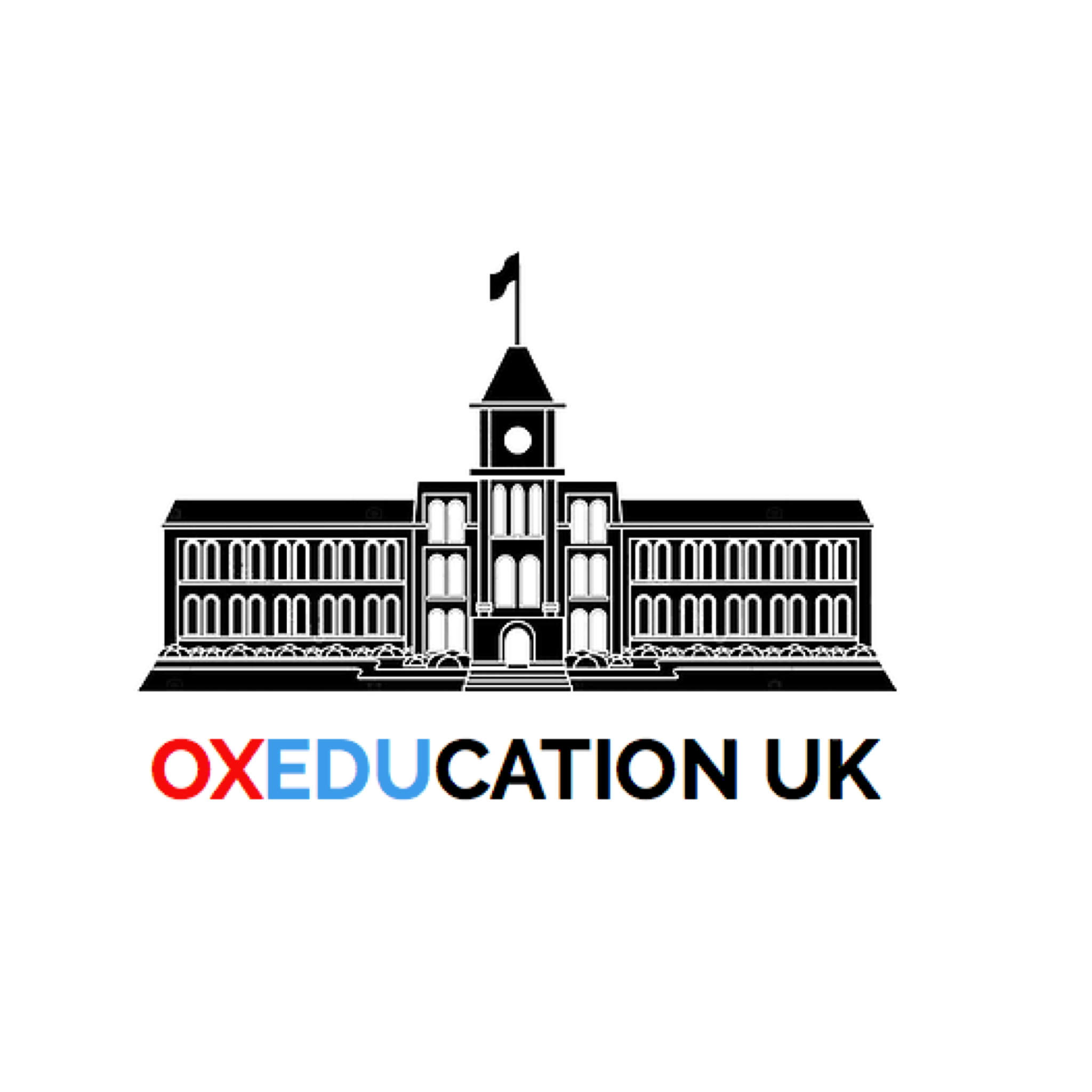 Oxeducation (白边).png