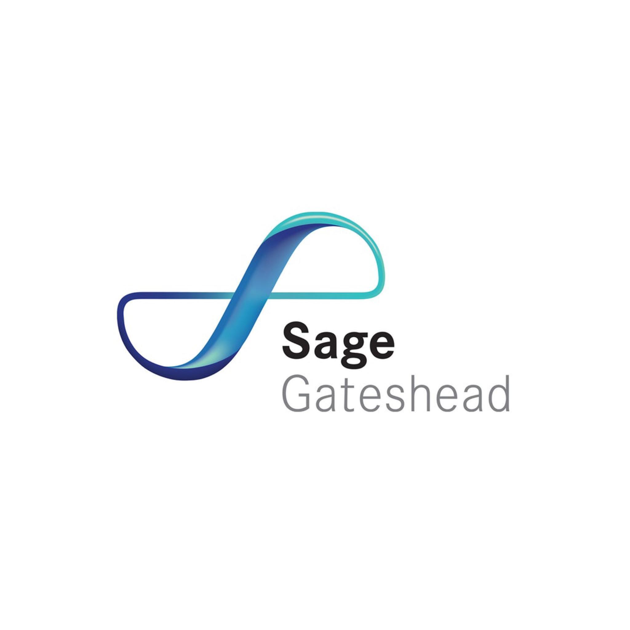 Sage (白边).png