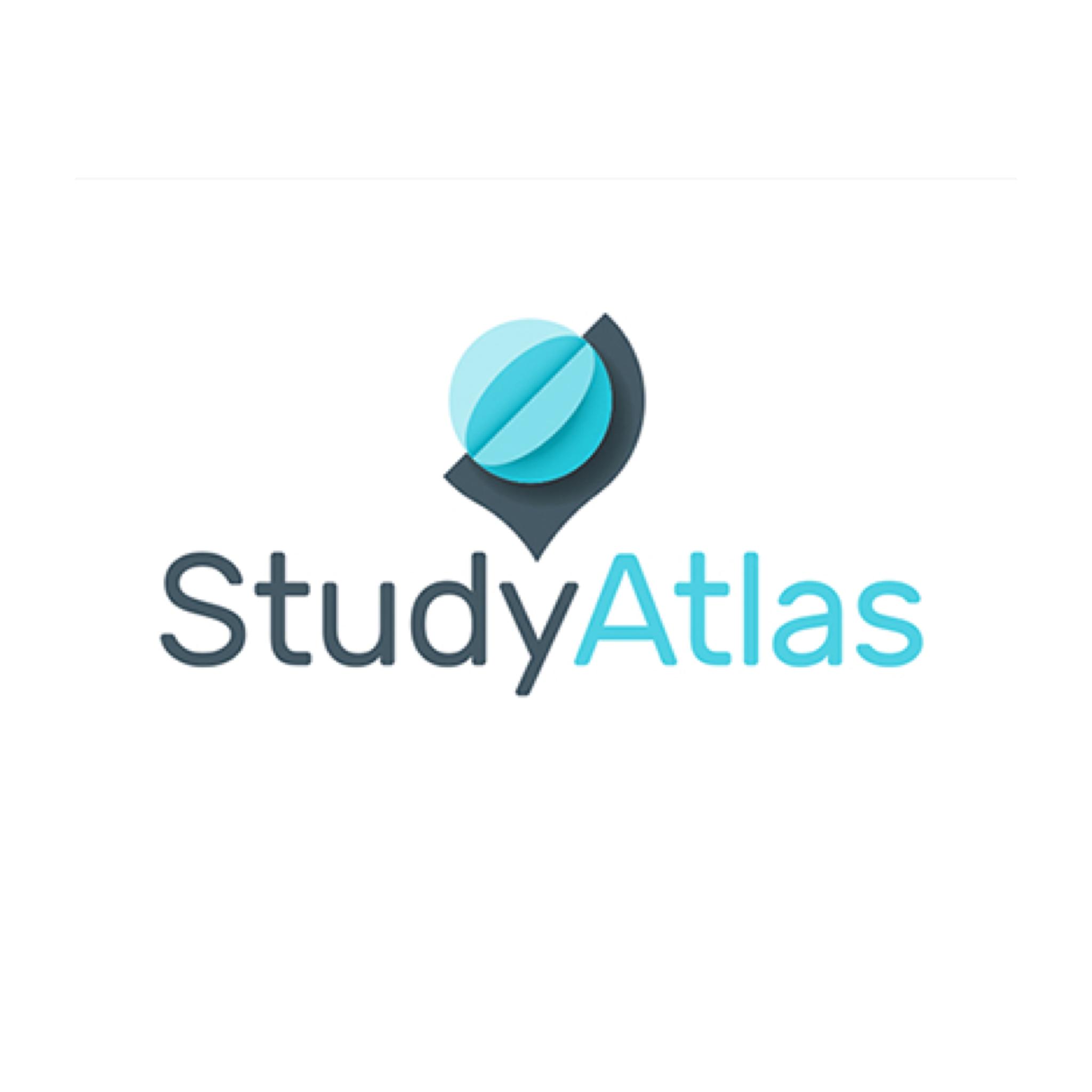 StudyAtlas (白边).png