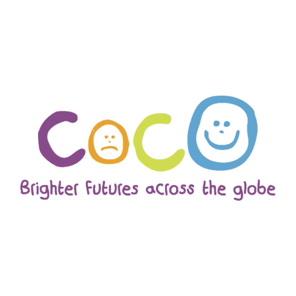 COCO Logo (White).png