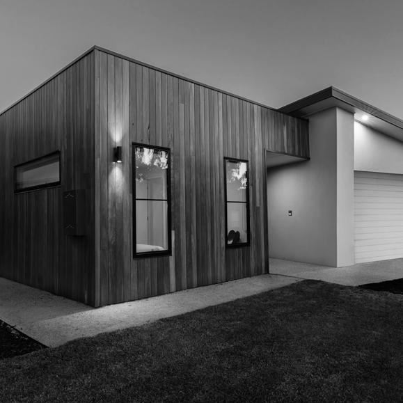 Innov8 Homes - £550,000