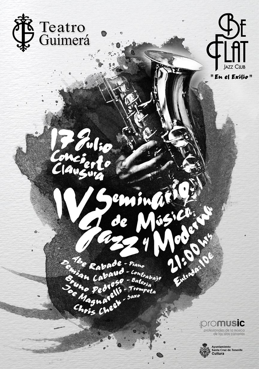 IV-Seminario-de-Jazz-y-Música-Moderna.jpg