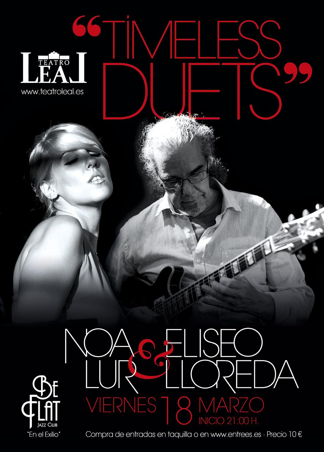 NOA LUR + ELISEO LLOREDA marzo 2016 mail.jpg
