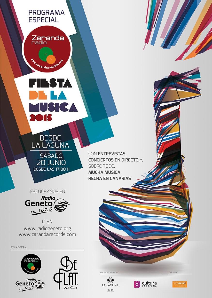 Zaranda-Records-FIESTA-DE-LA-MUSICA-mail.jpg