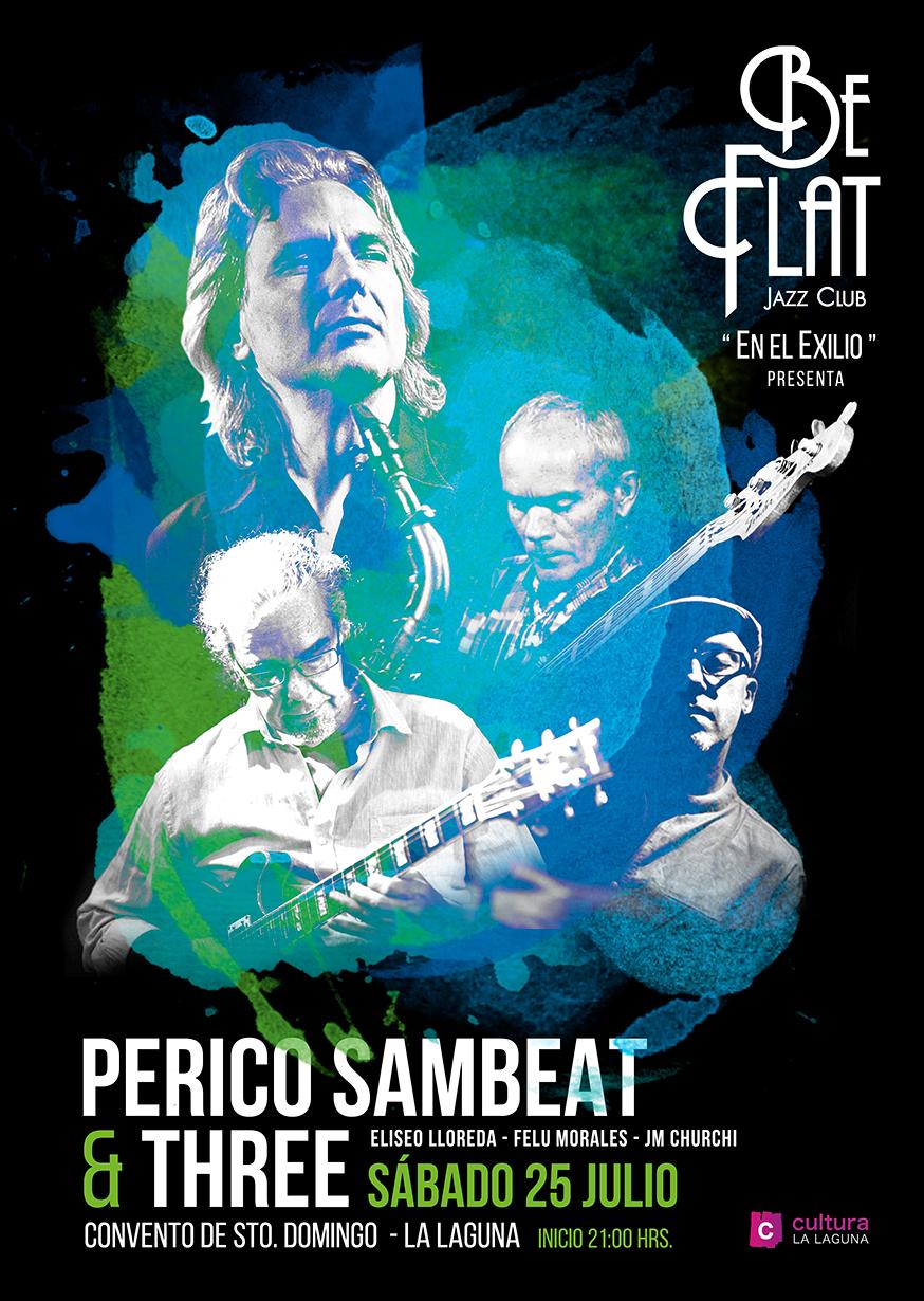 PERICO-SAMBEAT+THREE.jpg