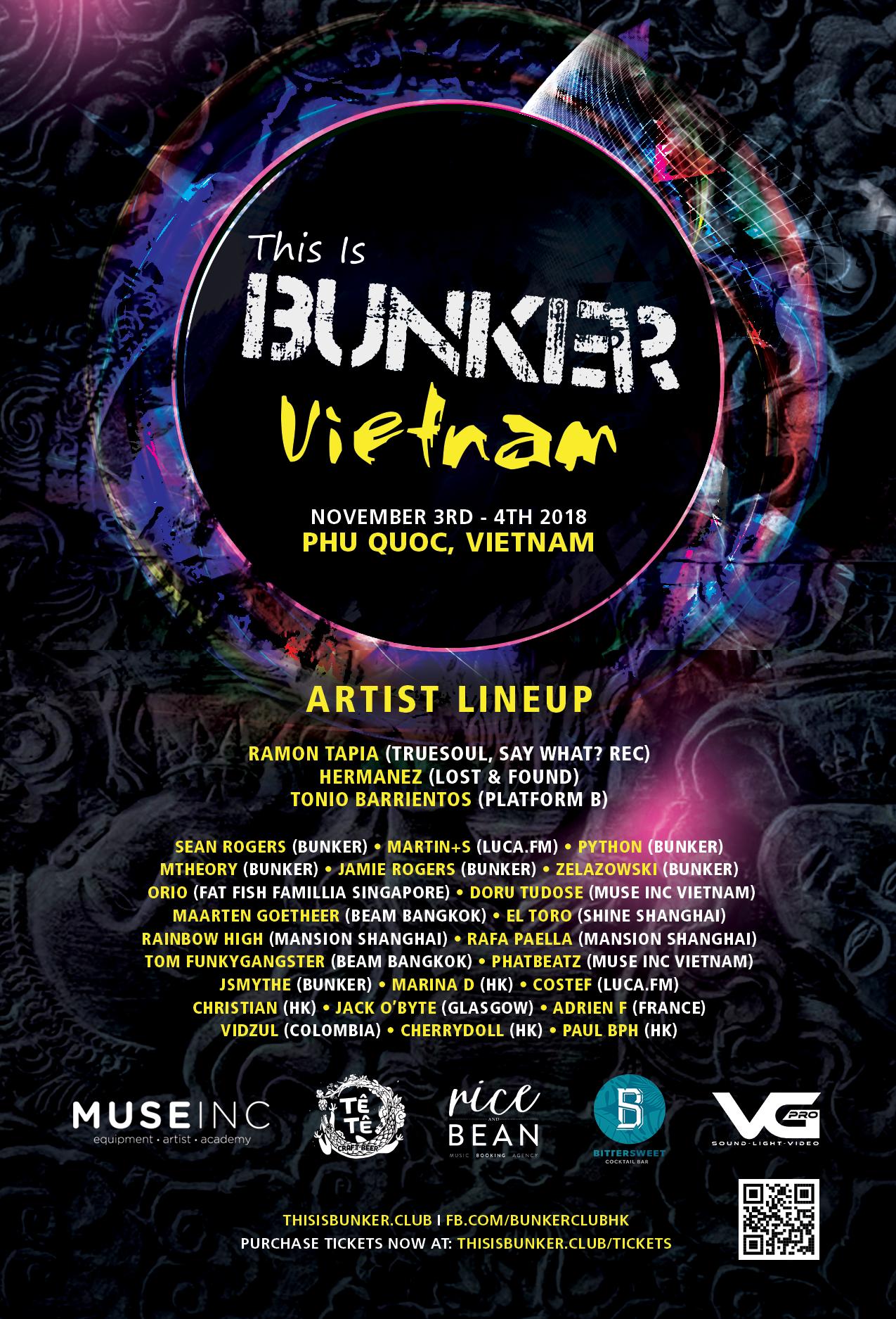 _Bunker-5-sponsors.png