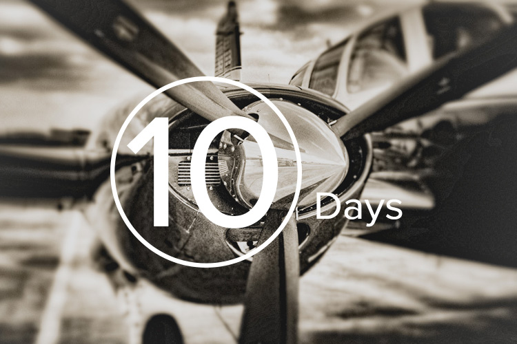 10-days.jpg