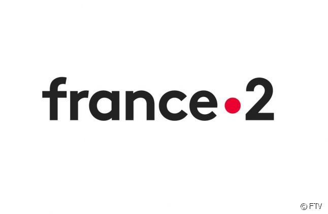 4584334-logo-de-france-2-article_media_image-1.jpg