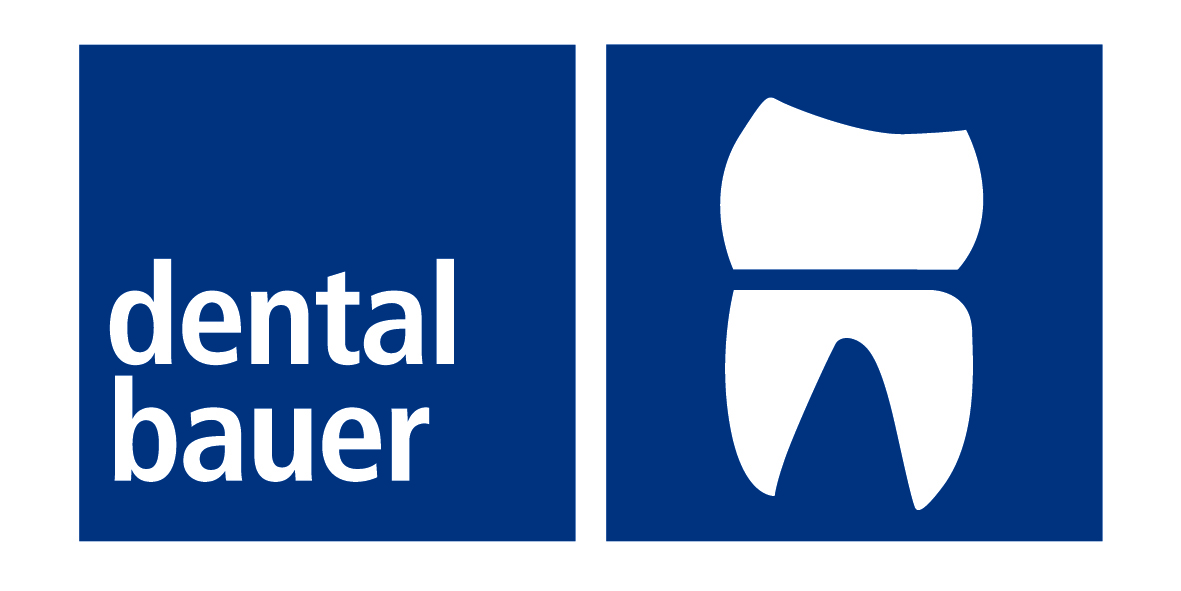 Logo Dental Bauer.jpg