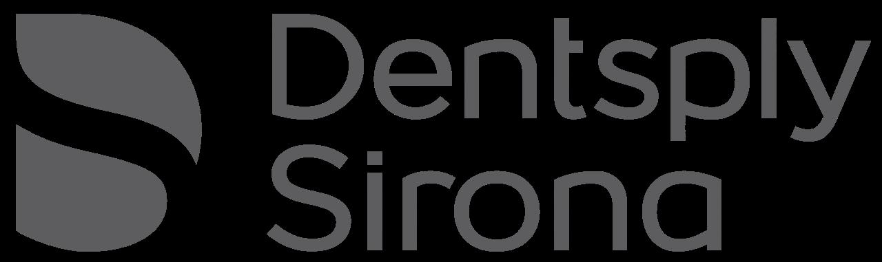 Dentsply_sirona_logo.png