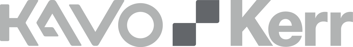 kavokerr_logo.png